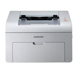 Samsung ML-2571n Driver