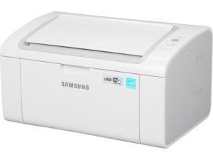 Pilote Samsung ML-2165w