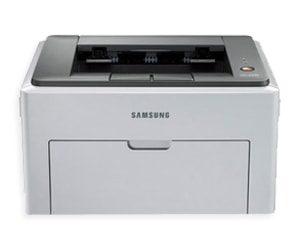Pilote Samsung ML-2240
